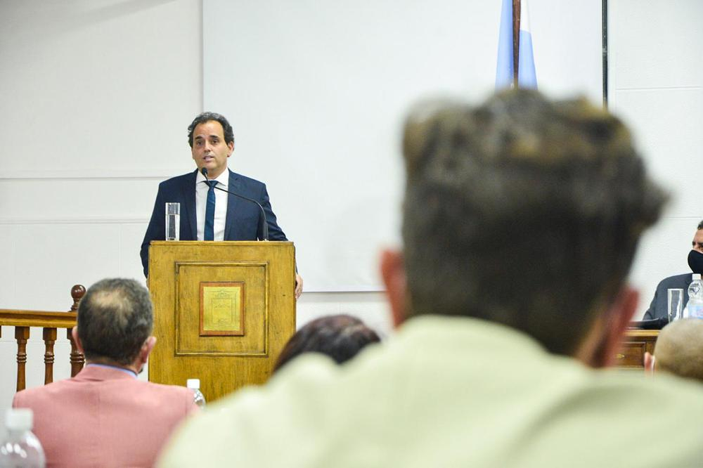 Apertura_de_Sesiones_2021_8
