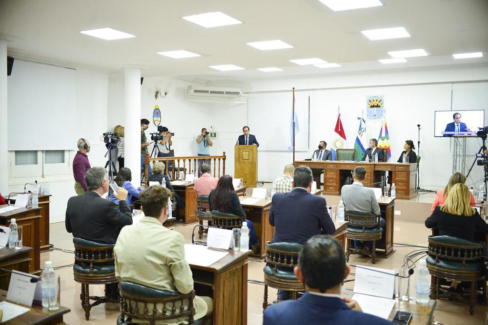 Apertura_de_Sesiones_2021_3