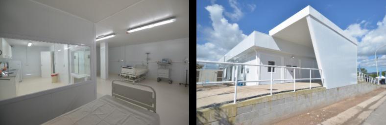 Hospital Mina Clavero 3