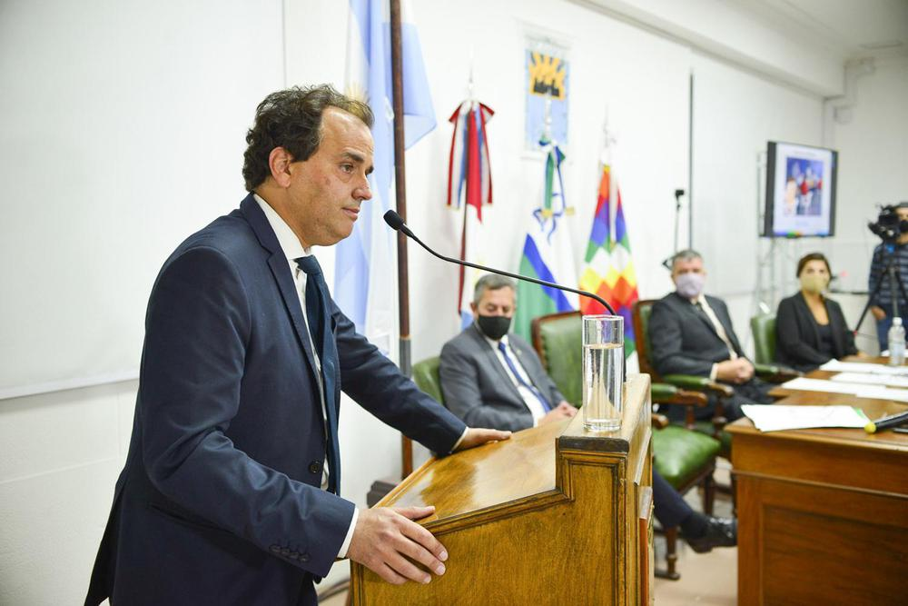 Apertura_de_Sesiones_2021_5