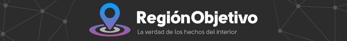 Region Objetivo